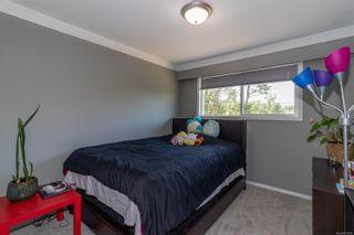 Photo 13: 2247 Rosewood Ave in : Du East Duncan House for sale (Duncan)  : MLS®# 879955