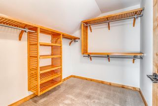 Photo 23: 29 Creekside Mews: Canmore Row/Townhouse for sale : MLS®# A1152281