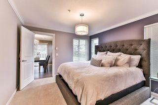 "Photo 16: 209 3323 151 Street in Surrey: Morgan Creek Condo for sale in ""KINGSTON HOUSE"" (South Surrey White Rock)  : MLS®# R2172295"