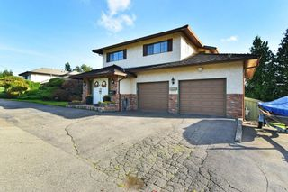 Photo 2: 35006 MARSHALL Road in Abbotsford: Abbotsford East House for sale : MLS®# R2625801