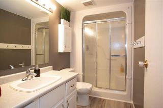 Photo 22: 150 Southwalk Bay in Winnipeg: River Park South Residential for sale (2F)  : MLS®# 202120702