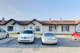 Photo 36: 12 135 Keedwell Street in Saskatoon: Willowgrove Residential for sale : MLS®# SK850976