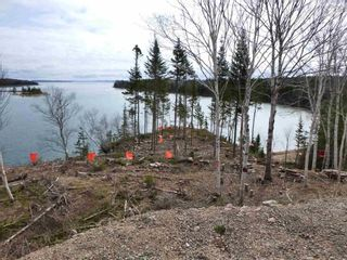 Photo 10: Gillis Point Road in Gillis Point: 209-Victoria County / Baddeck Vacant Land for sale (Cape Breton)  : MLS®# 202120644