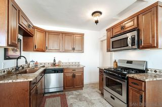 Photo 23: KENSINGTON House for sale : 3 bedrooms : 4684 Biona Drive in San Diego