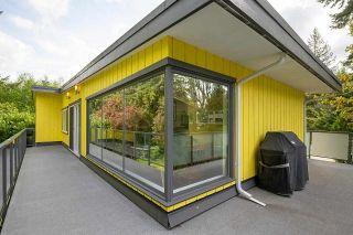 Photo 17: 2125 BERKLEY Avenue in North Vancouver: Blueridge NV House for sale : MLS®# R2579742