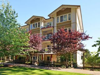Photo 19: 409 360 Goldstream Ave in VICTORIA: Co Colwood Corners Condo for sale (Colwood)  : MLS®# 816353