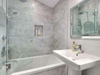 Photo 31: 805 W 26TH Avenue in Vancouver: Cambie House for sale (Vancouver West)  : MLS®# R2622994