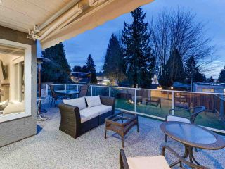 Photo 16: 167 W ST. JAMES Road in North Vancouver: Upper Lonsdale House for sale : MLS®# R2551883
