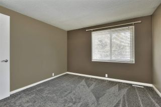 Photo 25: 64 FOREST Grove: St. Albert Townhouse for sale : MLS®# E4231232