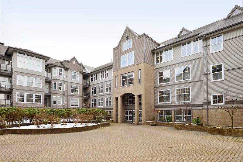 FEATURED LISTING: 103 - 20200 56 Avenue Langley