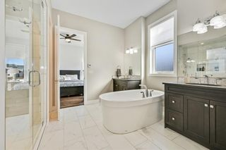 Photo 24: 30 WEST GROVE Rise SW in Calgary: West Springs Detached for sale : MLS®# A1091564