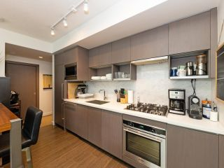 Photo 8: 2008 68 SMITHE Street in Vancouver: Downtown VW Condo for sale (Vancouver West)  : MLS®# R2616586