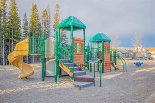 Photo 22: 540 10 Discovery Ridge Close SW in Calgary: Discovery Ridge Apartment for sale : MLS®# A1125806