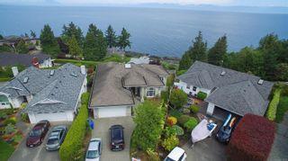 Photo 21: 182 Heritage Dr in : Na North Nanaimo House for sale (Nanaimo)  : MLS®# 877118