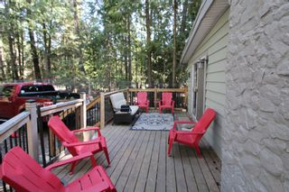 Photo 23: 4180 Squilax Anglemont Road in Scotch Creek: North Shuswap House for sale (Shuswap)  : MLS®# 10229907