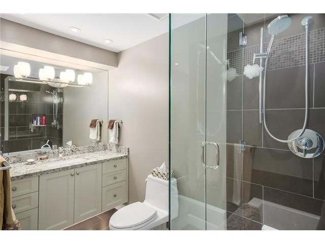 "Photo 13: Photos: 685 WILDING Place in North Vancouver: Tempe House for sale in ""TEMPE"" : MLS®# V1087335"