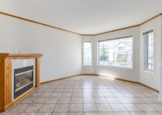 Photo 2: 161 Arbour Crest Circle NW in Calgary: Arbour Lake Detached for sale : MLS®# A1078037