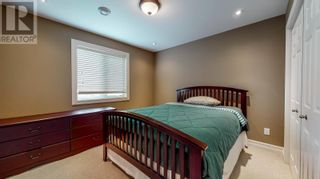 Photo 21: 110B Forest Road in St. John's: House for sale : MLS®# 1235834