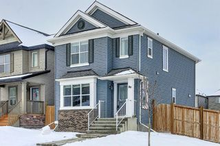 Main Photo: 89 Nolanfield Way NW in Calgary: Nolan Hill Detached for sale : MLS®# A1072430