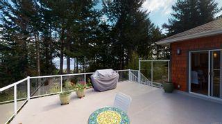 Photo 18: 6098 Copper View Lane in : Sk East Sooke House for sale (Sooke)  : MLS®# 870717
