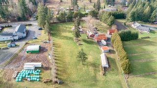 Photo 39: 7912 N Island Hwy in : CV Merville Black Creek House for sale (Comox Valley)  : MLS®# 870567