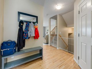 Photo 3: 215 371 Marina Drive: Chestermere Row/Townhouse for sale : MLS®# A1077596