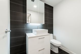 Photo 18: 105 1048 Wellington Street in Halifax: 2-Halifax South Residential for sale (Halifax-Dartmouth)  : MLS®# 202100816