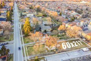 Photo 1: 1409 Rosebank Road: Pickering Freehold for sale (Durham)  : MLS®# E5095701