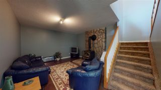 Photo 26: 2501 52 Avenue: Rural Wetaskiwin County House for sale : MLS®# E4228923