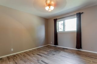 Photo 22: 3775 HAMMOND Avenue in Prince George: Quinson House for sale (PG City West (Zone 71))  : MLS®# R2611325