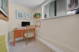 Photo 23: 3544 MARSHALL Street in Vancouver: Grandview Woodland House for sale (Vancouver East)  : MLS®# R2613906