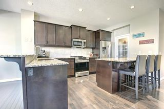 Photo 8: 52 Chaparral Valley Terrace SE in Calgary: Chaparral Detached for sale : MLS®# A1121117
