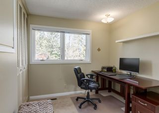 Photo 26: 2415 Paliswood Road SW in Calgary: Palliser Detached for sale : MLS®# A1095024