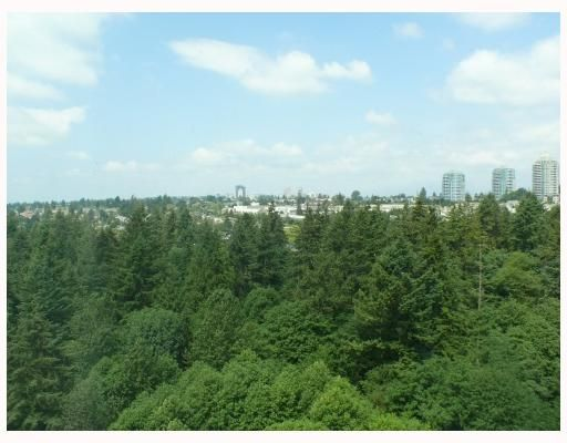 "Photo 20: Photos: 1408 6837 STATION HILL Drive in Burnaby: South Slope Condo for sale in ""THE CLARIDGES - CITY IN THE PARK"" (Burnaby South)  : MLS®# V770790"