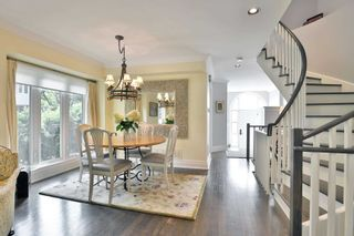 Photo 7: 2325 Marine Drive in Oakville: Bronte West House (3-Storey) for sale : MLS®# W4877027