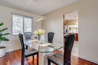 Photo 15: 139 Cantrell Place SW in Calgary: Canyon Meadows Detached for sale : MLS®# A1096230