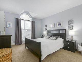 """Photo 11: 312 7161 121 Street in Surrey: West Newton Condo for sale in """"THE HIGHLANDS"""" : MLS®# R2371039"""
