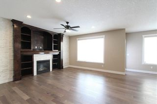Photo 12: 1269 SHERWOOD Boulevard NW in Calgary: Sherwood House for sale : MLS®# C4162492