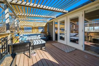 Photo 29: 3431 32 Street SW in Calgary: Rutland Park Detached for sale : MLS®# A1081195