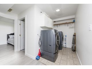 """Photo 30: 134 3160 TOWNLINE Road in Abbotsford: Abbotsford West Townhouse for sale in """"Southpointe Ridge"""" : MLS®# R2593753"""