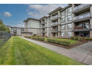 """Photo 29: 401 33338 MAYFAIR Avenue in Abbotsford: Central Abbotsford Condo for sale in """"THE STERLING"""" : MLS®# R2617623"""