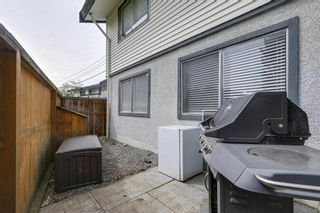 """Photo 11: 39 868 PREMIER Street in North Vancouver: Lynnmour Condo for sale in """"EDGEWATER ESTATES"""" : MLS®# R2169450"""