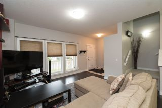 Photo 4: 5327 CRABAPPLE Loop in Edmonton: Zone 53 House for sale : MLS®# E4236302