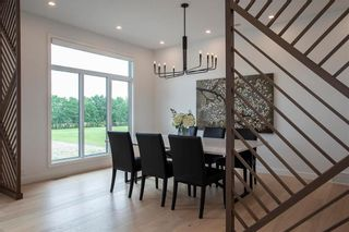 Photo 9: 1300 Liberty Street in Winnipeg: Charleswood Residential for sale (1N)  : MLS®# 202114180