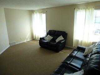 Photo 18: 5631 201 Street in Edmonton: Zone 58 House for sale : MLS®# E4248515