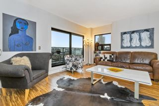 Photo 14: 502 770 Cormorant St in : Vi Downtown Condo for sale (Victoria)  : MLS®# 860238