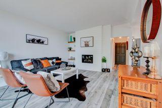 Photo 15: 5711 89 Avenue in Edmonton: Zone 18 House for sale : MLS®# E4247720