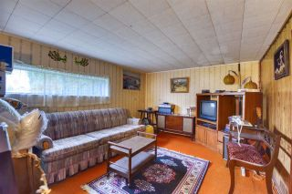 """Photo 4: 11486 82 Avenue in Delta: Nordel House for sale in """"Nordell"""" (N. Delta)  : MLS®# R2509194"""