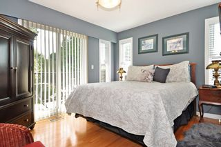 Photo 7: 1590 ELINOR CRESCENT in Port Coquitlam: Mary Hill House for sale : MLS®# R2408998