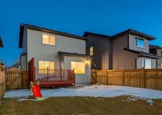 Photo 41: 150 AUTUMN Circle SE in Calgary: Auburn Bay Detached for sale : MLS®# A1089231